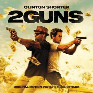 Bild für '2 Guns'