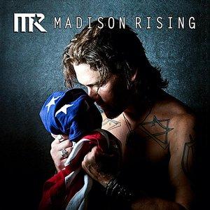 Image for 'Madison Rising'