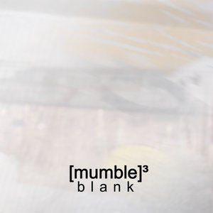 Image for 'Blank'