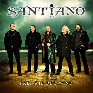 Image for 'Frei Wie Der Wind'