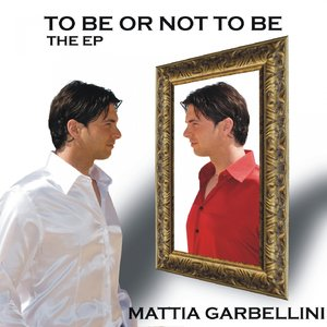 Image for 'To Be or Not to Be (The EP)'