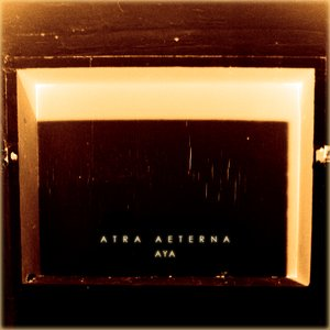 Image for 'Aya'