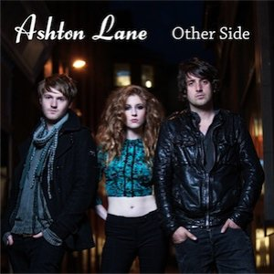 Image for 'Other Side'