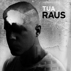 Image for 'Raus'