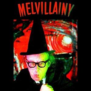 Imagem de 'Melvillainy'