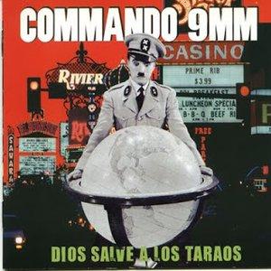 Imagem de 'Dios Salve A Los Taraos'