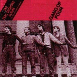 Bild för 'Peel Sessions'