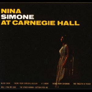 Image for 'Theme from Samson and Delilah'