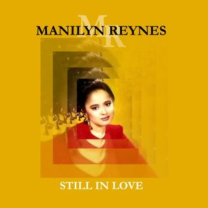 Image for 'Still In Love'
