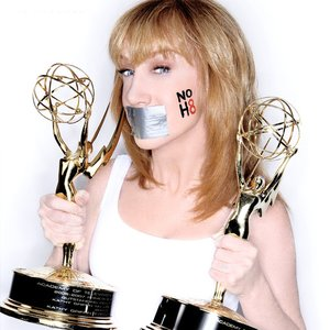 Image for 'Kathy Griffin'