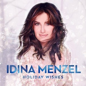 Image for 'Christmas Wishes'