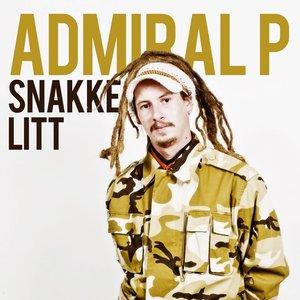 Image for 'Snakke litt'