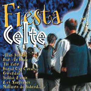 Immagine per 'Fiesta Celte'