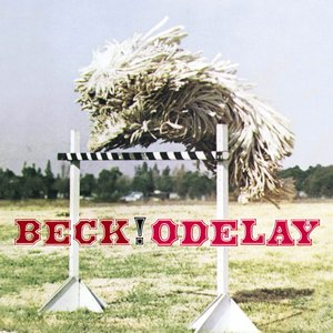 Image for 'Odelay'