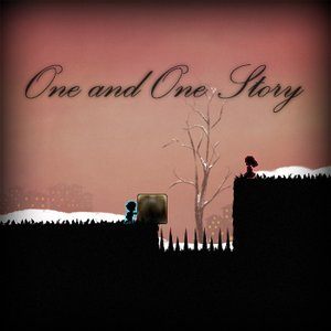 Image for 'One and One Story'