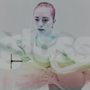 Bild för 'Cerrar Los Ojos'
