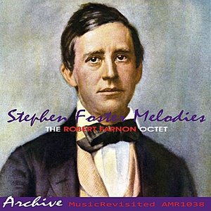 Image for 'Stephen Foster Melodies'