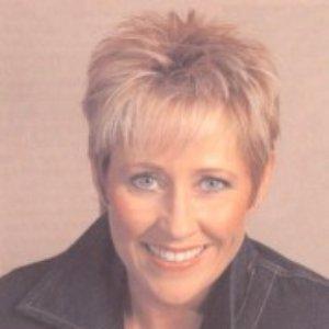 Image for 'Suzanne Prentice'