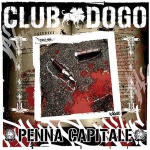 Bild für 'Penna Capitale'