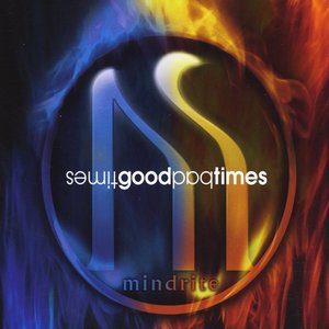 Image for 'Good Times/Bad Times'