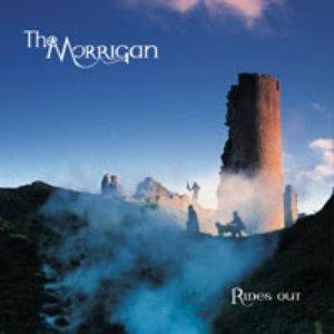 Immagine per 'The Morrigan Rides Out'