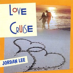 Image for 'Love Cruise'
