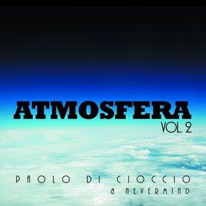 Bild für 'Atmosfera, vol. 2'