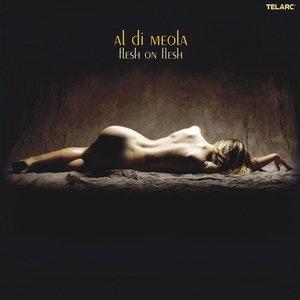 Imagen de 'Flesh On Flesh'