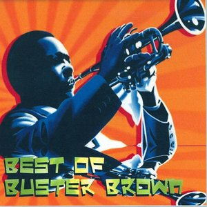 Image for 'Best of Buster Brown'