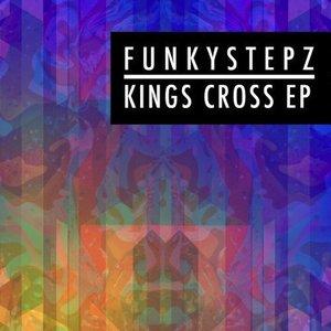 Image pour 'Kings Cross'