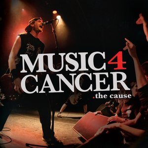 Image for 'Music 4 Cancer: The Cause Disc 2'