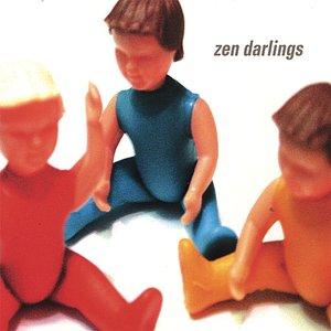 Imagen de 'Zen Darlings'