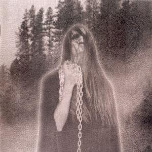 Image for 'Over Bjoergvin Graater Himmerik'