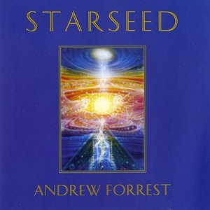 Image for 'Starseed'