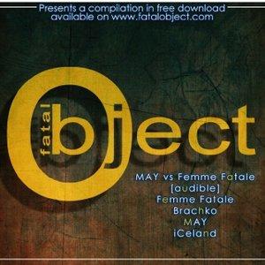 Image for 'fatalObject 01'