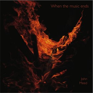 Image for 'When the Music Ends'