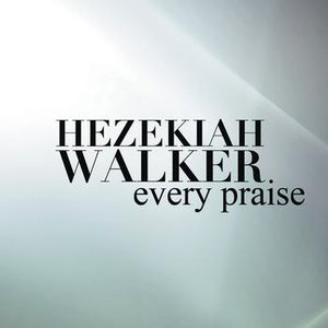 Image for 'Every Praise'