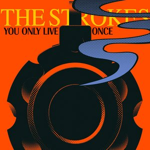 'You Only Live Once'の画像