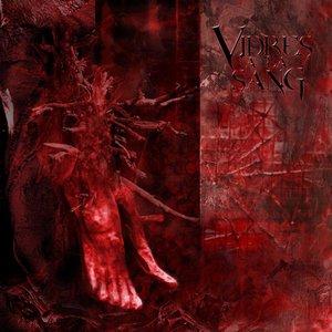 Image for 'Un Dia Qualsevol'