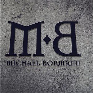 Image for 'Michael Bormann'