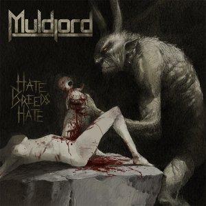 Image for 'Muldjord'