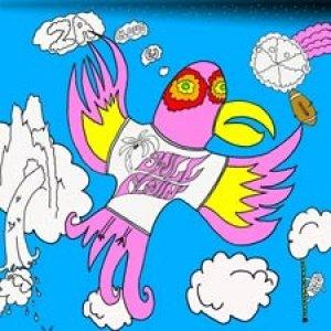 Image for 'Za Cloud Ej'