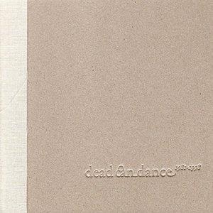 Image for '1981-1998 (Box Set 3CD) (disc 1)'