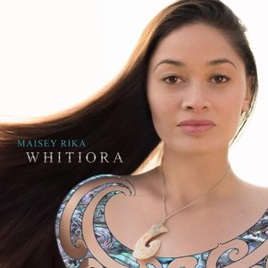 Image for 'Whitiora'