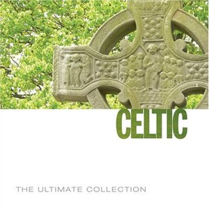 Immagine per 'The Ultimate Collection - Celtic'