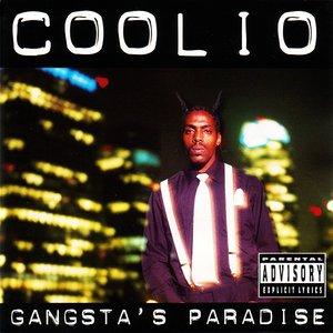 Imagen de 'Gangsta's Paradise'