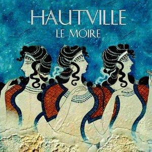 Imagem de 'Le Moire'