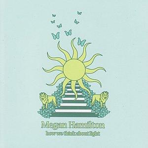 Imagem de 'how we think about light'