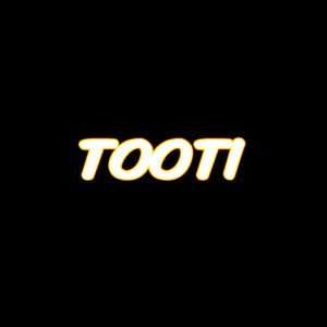 Image for 'Tooti Music'