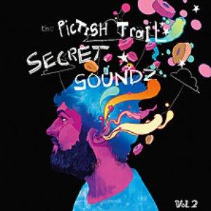 Image for 'Secret Soundz, Volume 2'